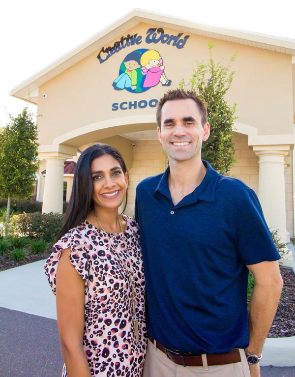 start a preschool franchise-preschool-daycare-owners